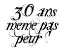 30 ans meme