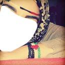 Palestine ♥