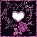M'aime comme tu aime le fleur