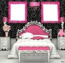 Chambre Luxxues