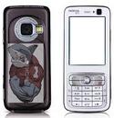 CONEXÃO CELL - Nokia s12