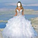 robe de mariée <3