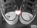 Toi Mon Coeur ...
