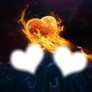 amour d'enfer