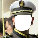 militar banda ccy tt
