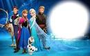 frozen personajes 3