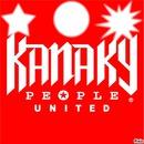 KANAKY PEOPLE UNITED