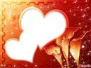 2coeur love