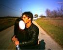 ian and you
