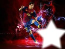 Messi-étoile