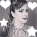 corazon y estrellas