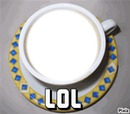 tête a café