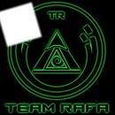 team rafa forever