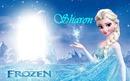 frozen sh-2
