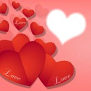 Dj CS Love s 10