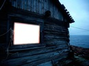 House window night bill