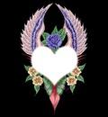 love angel