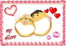 Liebe zu Zweit/Love