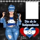 Julita02 Independencia Honduras