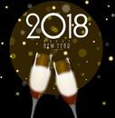 gatoneu happy new year