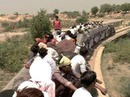 INDE train TOIT 1