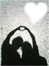 Coeur s'envole