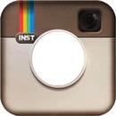 camara - instagram