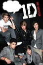 one direction vous etes ma vie <3