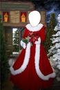 miss santa no 2