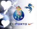 f.c porto