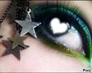 love :'(