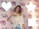 Violetta: con sus fans