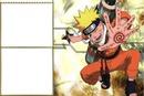 Moldura-Naruto.