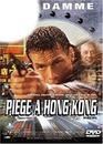 PIEGE A HOG-KONG