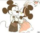 Mikey & Minie
