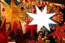 Advent Star