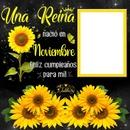 Julita02 una Reina nació en Noviembre