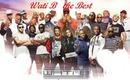 Wati B The Best
