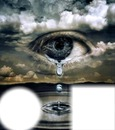 charito-ojo