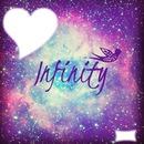 Infinty/pour la vie
