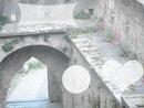 carcassonne porte d'aude 1