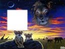 bonne soirée lion <3