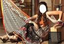 Profecer the best India fashion i hop you enjoy it