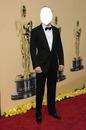 Star Oscar