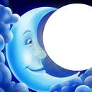 jantje maan
