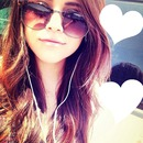 Selena Gomez !! Lpbb <3 <3