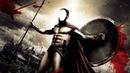 king sparta 300