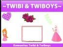 id twibi with facebook Frisca Gusti Aulia