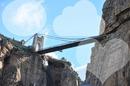 Pont Sidi Mcid