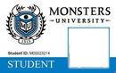 Monster Student